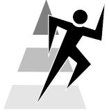 logo_di-schn-baumer