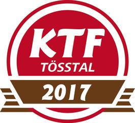 Logo_KTF_kl